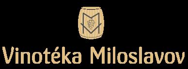 Vinotéka Miloslavov
